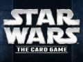 star wars lcg logo