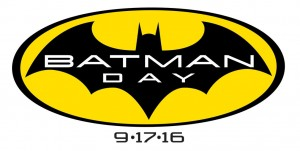 batman-day-2016